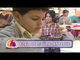 Haberin Olsun - Çocuk Haberleri - Çocuk Programı - 19.11.2015
