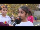 Haberin Olsun - Çocuk Haberleri - Çocuk Programı - 20.11.2015