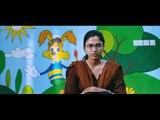 Official   Mili Mili Mili Full Video Song ,  Mili ,  Nivin Pauly, Amala Paul ,  Gopi Sundar