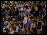 Elton John - Lady Di Funeral - Candle In The Wind '97