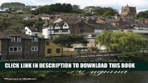 [PDF] The Most Beautiful Country Towns of England (Most Beautiful Villages Series) Full Colection