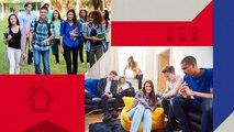 New Sodexo Student Living Offer for Universities Delivers a Suite of Services that Drive Student Recruitment and Retenti