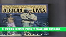 [PDF] African Lives: White Lies, Tropical Truth, Darkest Gossip, and Rumblings of Rumor from