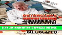 [PDF] Outrageous Advertising That s Outrageously Successful  Created for the 99% of Small Business
