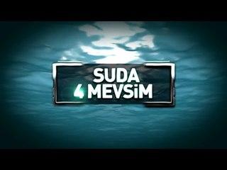 SUDA 4 MEVSİM 2014 İstanbul 2