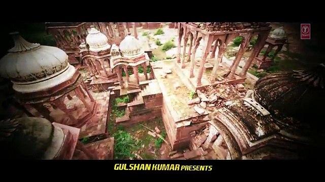 Ek Paheli Leela Dialogue -  Yeh Kahani Hai Kisi Ke Pyaar Ki    Sunny Leone   T-Series
