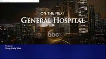 General Hospital 9-29-16 Preview