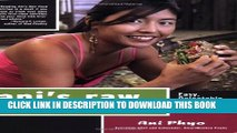 [PDF] Ani s Raw Food Kitchen: Easy, Delectable Living Foods Recipes Popular Online