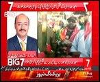 Why killed Amjad Sabri ..Ahmaed Channaiy Telling The Details How MQM Killed Amjad Sabri