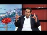 صباح الخير من اسطنبول - تطبيق دليل اسطنبول - محمد بدوي