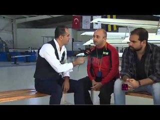 Özel Dosya Olimpiyatlar - Adana