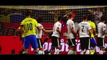 Zlatan Ibrahimović - Craziest Football Skills _ Controll Ball, Nutmegs, Goals _ Football - 1080HD