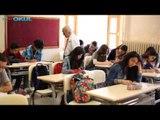 Lise Sıraları - Kabataş Erkek Lisesi - TRT Okul