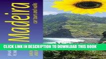 [PDF] Madeira Sunflower Guide (Sunflower Guides Madeira) Popular Online