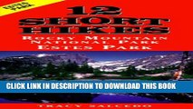 [New] 12 Short Hikes Rocky Mountain National Park Estes Park Exclusive Full Ebook