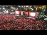 After the Coup: One month since failed coup attempt in Turkey, Donald Cameron reports