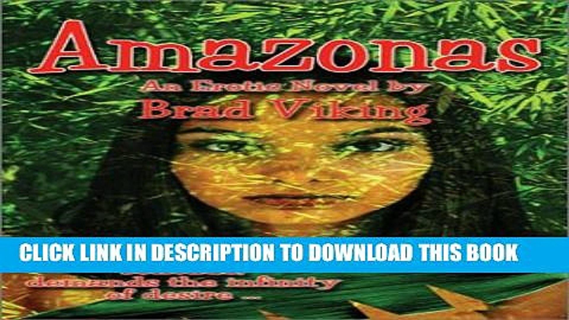 [PDF] Amazonas Popular Collection