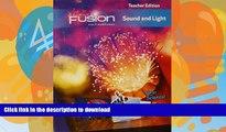 PDF ScienceFusion: Inquiry Flipchart Grade 5 Full Book