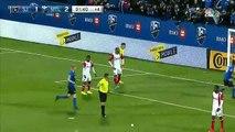 Johan Venegas Goal HD - Montreal Impact 3-1 San Jose Earthquakes - MLS 29.09.2016