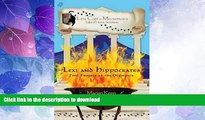 READ BOOK  Lexi and Hippocrates: Find Trouble at the Olympics (Lexi Catt s Meowmoirs - Tales of