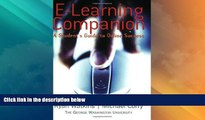 Big Deals  E-learning Companion: A Student s Guide to Online Success  Best Seller Books Most Wanted