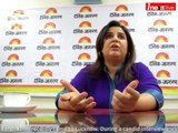Shahrukh Khan is most easy to work with: Farah Khan