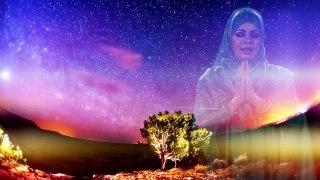 Shahe Madina - Naat Sharif - Shahida Mini