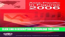[PDF] Asia-Pacific in Figures 2006 (Economic and Social Commission for Asia and the Pacific) Full