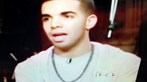 Gay Rappers Exposed - Drake, Lil Wayne, Birdman (The Baphomet Agenda)