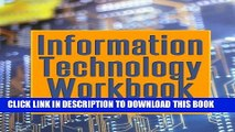 Price Information Technology Workbook: Workbook for A Level and