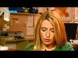 Halkla İlişkiler - 2.Ders (AÖF 2013 - 2014) - TRT Okul