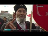 TRT World correspondents report on political events of Turkey's major political parties