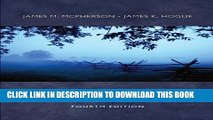 [Read PDF] Ordeal By Fire: The Civil War and Reconstruction Ebook Online