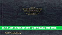 Collection Book The Merck Index: An Encyclopedia of Chemicals, Drugs, and Biologicals