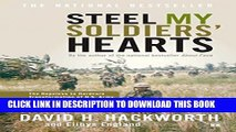 [PDF] Steel My Soldiers  Hearts: The Hopeless to Hardcore Transformation of U.S. Army, 4th
