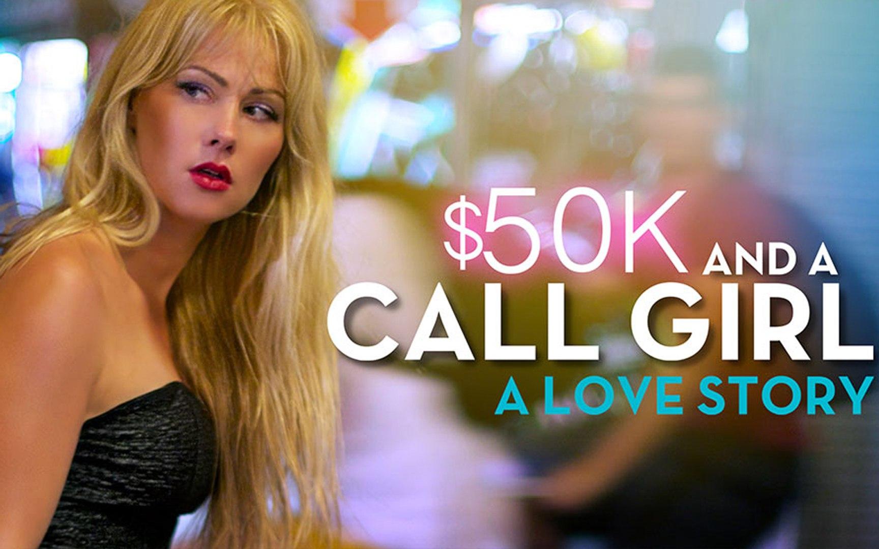 Girl a give me call 300 Beautiful