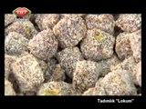 Tadımlık - 5.Bölüm - Lokum - TRT Belgesel