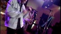 Pete's Pop Band - I Feel Good (James Brown)