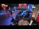Hoş Gelişler Ola Mustafa Kemal Paşa - TRT Avaz