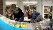 Girl Meets World - Girl Meets Bear