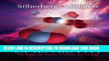 [PDF] Chemistry: The Molecular Nature of Matter and Change Popular Online