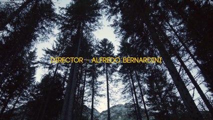 BACH // Ouvertures // Zefiro directed by Alfredo Bernardini