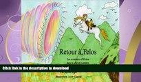 READ  Retour à Telos  Les aventures d Orion dans la cité de Lumière: Retour à Telos  Les