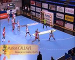 Highlights J3 - saison 2016-17 !