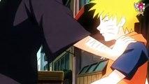 Rap Arabe do Naruto - Arabe Anime 01