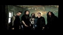 Korn - A Different World ft. Corey Taylor