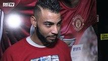 FIFA 17 - Qui est le meilleur de la Team Yavbou ?