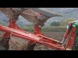 Στο έλεος της φορολογίας και των ασφαλιστικών εισφορών οι αγρότες. Ελπίδα η νέα ΠΑΣΕΓΕΣ σύμφωνα με τον Γ. Ανέστη