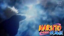 Naruto vs Sasuke Final Battle HD Naruto Shippuden Episode
