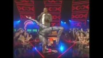 MTV EMA 2006 - Justice - We Are Your Friends with So Me & Kanye